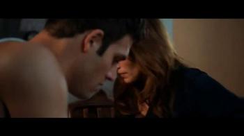 The Boy Next Door - Alternate Trailer 9