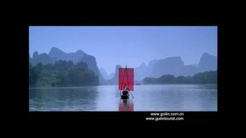 Guilin Tourist TV Spot, 'A Dreamland for Your Vacation' - Thumbnail 4
