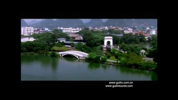 Guilin Tourist TV Spot, 'A Dreamland for Your Vacation' - Thumbnail 7