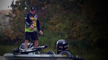 St. Croix Rods TV Spot, 'What You'll Get Into' - Thumbnail 3