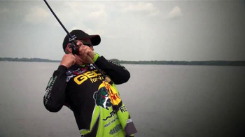 St. Croix Rods TV Spot, 'What You'll Get Into' - Thumbnail 7