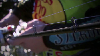 St. Croix Rods TV Spot, 'What You'll Get Into' - Thumbnail 8