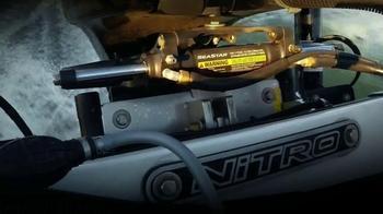 T-H Marine Atlas Hydraulic Jackplate TV Spot, 'Depend On It' - Thumbnail 2