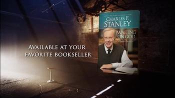 Charles F. Stanley