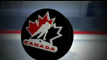 Hockey Canada TV Spot, 'Coupe RBC Cup' - Thumbnail 1
