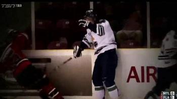 Hockey Canada TV Spot, 'Coupe RBC Cup' - Thumbnail 5