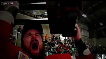 Hockey Canada TV Spot, 'Coupe RBC Cup' - Thumbnail 6