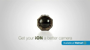 ION Camo Cam Wi-Fi Action Camera TV Spot, 'Top Focus in Hunting' - Thumbnail 9