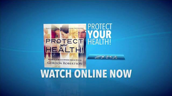 Protect Your Health TV Spot, 'Immunity Series Promo' - Thumbnail 7