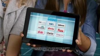 WATCH Disney Channel App TV Spot - Thumbnail 9