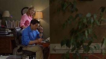 CBN.com TV Spot, 'Life' - Thumbnail 4