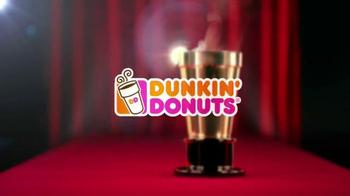 Dunkin' Donuts TV Spot, 'Golden Cup' - Thumbnail 10