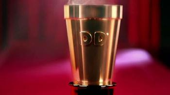 Dunkin' Donuts TV Spot, 'Golden Cup' - Thumbnail 6