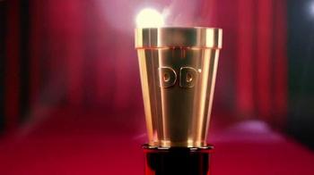 Dunkin' Donuts TV Spot, 'Golden Cup' - Thumbnail 7