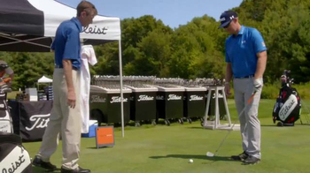 Titleist TV Spot, 'Greatness'