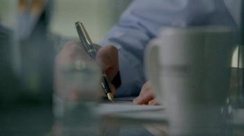 Edward Jones TV Spot, 'Notes' - Thumbnail 1