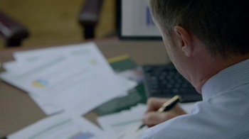 Edward Jones TV Spot, 'Notes' - Thumbnail 7