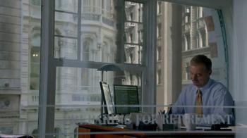 Edward Jones TV Spot, 'Notes' - Thumbnail 9