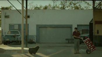 Dr Pepper TV Spot, 'Mop Dog'