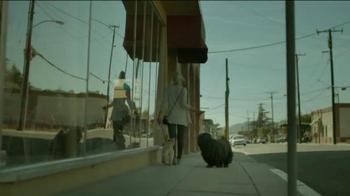Dr Pepper TV Spot, 'Mop Dog' - Thumbnail 2