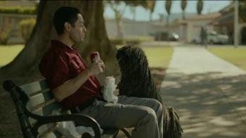 Dr Pepper TV Spot, 'Mop Dog' - Thumbnail 5