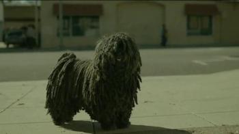 Dr Pepper TV Spot, 'Mop Dog' - Thumbnail 6