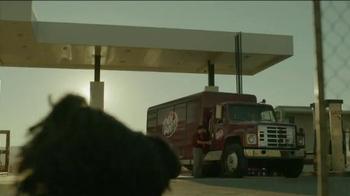 Dr Pepper TV Spot, 'Mop Dog' - Thumbnail 7