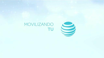AT&T TV Spot, 'Bundle Up' [Spanish] - Thumbnail 7