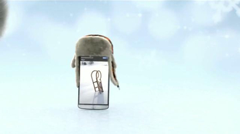 AT&T TV Spot, 'Bundle Up' [Spanish] - Thumbnail 2