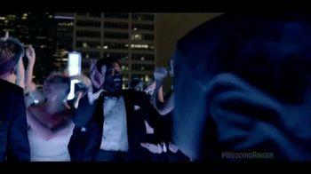The Wedding Ringer - Alternate Trailer 23