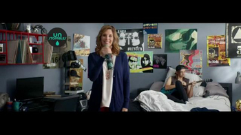 Downy Unstopables Air Refresher TV Spot, 'Boarding School' - Thumbnail 1