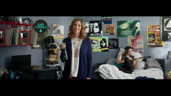 Downy Unstopables Air Refresher TV Spot, 'Boarding School' - Thumbnail 2
