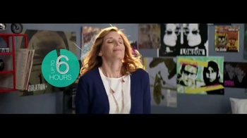 Downy Unstopables Air Refresher TV Spot, 'Boarding School' - Thumbnail 4