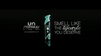 Downy Unstopables Air Refresher TV Spot, 'Boarding School' - Thumbnail 5
