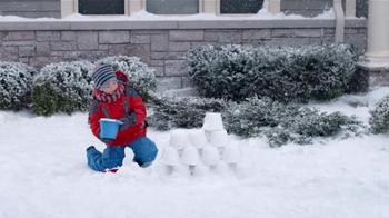 WeatherTech TV Spot, 'Snow, Sand or Mud' - Thumbnail 1
