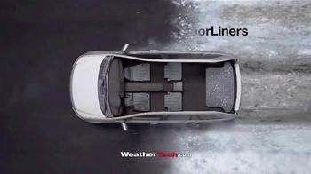 WeatherTech TV Spot, 'Snow, Sand or Mud' - Thumbnail 10