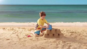 WeatherTech TV Spot, 'Snow, Sand or Mud'