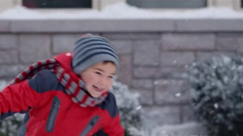 WeatherTech TV Spot, 'Snow, Sand or Mud' - Thumbnail 3