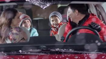 WeatherTech TV Spot, 'Snow, Sand or Mud' - Thumbnail 4