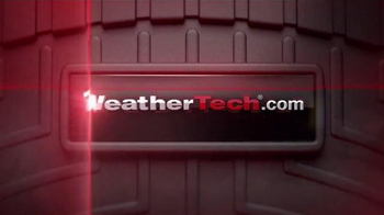 WeatherTech TV Spot, 'Snow, Sand or Mud' - Thumbnail 9