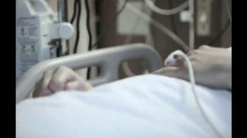 Find Nursing Schools TV Spot, 'Always There' - Thumbnail 1
