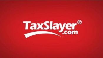 TaxSlayer.com TV Spot, 'Home Fix It Project' Featuring Dale Earnhardt, Jr. - Thumbnail 10
