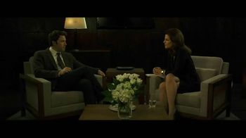 Gone Girl Blu-ray and Digital HD TV Spot - Thumbnail 1