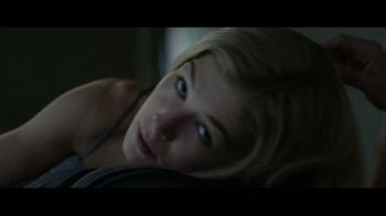 Gone Girl Blu-ray and Digital HD TV Spot - Thumbnail 2