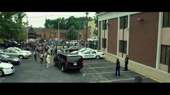 Gone Girl Blu-ray and Digital HD TV Spot - Thumbnail 4