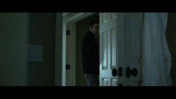 Gone Girl Blu-ray and Digital HD TV Spot - Thumbnail 7