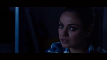 Jupiter Ascending - Alternate Trailer 9
