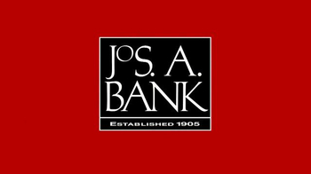 JoS. A. Bank TV Spot, 'Extra 50% Off All Clearance' - Thumbnail 3