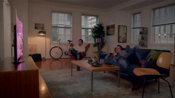 Best Buy LG OLED TV TV Spot, 'Game Changer' - Thumbnail 8
