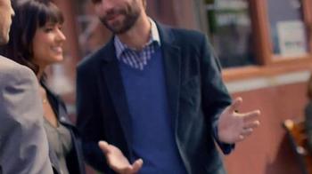 Men's Wearhouse Four-Day Sale TV Spot, 'Serious Savings' - Thumbnail 1